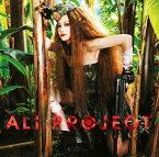 【メール便送料無料】ALI PROJECT / 汎新日本主義[CD]