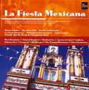 【Aポイント付+メール便送料無料】メキシコの祭り~JWECC2010コンサートライヴ[CD][2枚組]