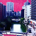 【国内盤CD】【ネコポス送料無料】アフリカンズ×巻上公一・坂本弘道 / アフリカンズ