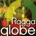 【国内盤CD】【ネコポス送料無料】Ragga globe-Beautiful Journey-