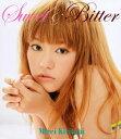 【Aポイント+メール便送料無料】桐谷美玲 / Sweet&Bitter[CD][2枚組][初回出荷限定盤(完全生産...