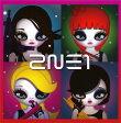 【メール便送料無料】2NE1(トゥエニィワン) / NOLZA[CD][2枚組]
