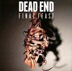 【メール便送料無料】DEAD END / Final Feast[CD][2枚組][初回出荷限定盤]