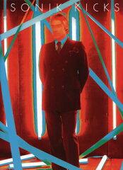 【Aポイント+メール便送料無料】 ポール・ウェラー / ソニック・キックス-デラックス・エディ...