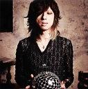 【国内盤CD】【ネコポス送料無料】清春 / 流星 / the sun[2枚組]