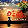 【メール便送料無料】ガチ魂〜お前ら,タオルまっわせー!!〜(仮)[CD]