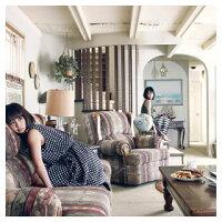 前田敦子/君は僕だ(Act.3)[CD]【J2012/6/20発売】[2枚組]