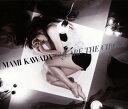 【メール便送料無料】川田まみ / SQUARE THE CIRCLE[CD][2枚組][初回出荷限定盤]