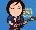 山下達郎 / OPUS 〜ALL TIME BEST 1975-2012〜[CD][3枚組]