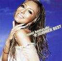 【国内盤CD】【ネコポス送料無料】浜崎あゆみ / A SUMMER BEST[2枚組]