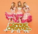【国内盤CD】【ネコポス送料無料】ORANGE CARAMEL / やさしい悪魔[2枚組]