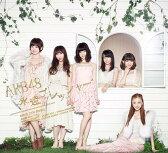 【メール便送料無料】AKB48 / 永遠プレッシャー(TYPE-B)[CD][2枚組]