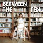 【メール便送料無料】YUKI / BETWEEN THE TEN[CD][2枚組]