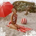 【Aポイント付+メール便送料無料】コルビー・キャレイ / クリスマス・イン・ザ・サンド[CD]【K...