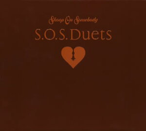 【Aポイント付+送料無料】Skoop On Somebody / S.O.S.Duets[CD][2枚組][初回出荷限定盤]【J201...
