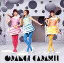 【国内盤CD】【ネコポス送料無料】ORANGE CARAMEL / ORANGE CARAMEL[2枚組]