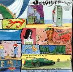 【メール便送料無料】BLANKEY JET CITY / HARLEM JETS[CD][初回出荷限定盤(初回生産限定)]
