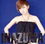 【メール便送料無料】しがせいこ / INAZUMA(CD)