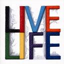 【当店専用ポイント(楽天ポイントの3倍)+メール便送料無料】大橋純子 / LIVE LIFE[CD]【J2014/...