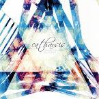 【メール便送料無料】TAKASHI TESHIGAWARA a.k.a.Tessie / catharsis[CD]