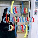 【国内盤CD】【ネコポス送料無料】daoko / Dimension