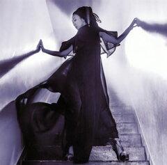 【メール便送料無料】MISIA / 白い季節 / 桜ひとひら[CD][初回出荷限定盤] 【J2015/2/18発売】