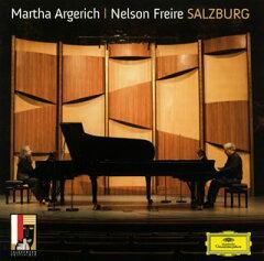 リスト - ピアノソナタ ロ短調 S.178(ネルソン・フレイレ)