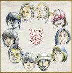 【国内盤CD】【ネコポス送料無料】安藤裕子 / 頂き物