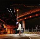 【メール便送料無料】 栞菜智世 / Hear〜信じあえた証〜 [CD+DVD][2枚組][初回…