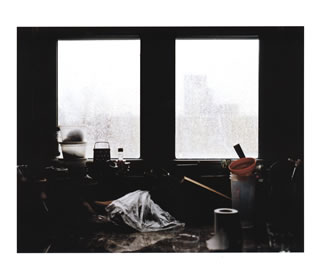【国内盤CD】【ネコポス送料無料】究極の吹奏楽〜ジブリ編vol.2 航空自衛隊航空中央音楽隊【J2016/4/20発売】