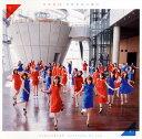 楽天乃木坂46グッズ【メール便送料無料】乃木坂46 / それぞれの椅子 (Type-C) [CD+DVD][2枚組]【J2016/5/25発売】