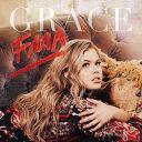 【国内盤CD】【ネコポス送料無料】グレイス / FMA【K2016/10/19発売】