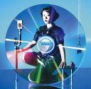 【メール便送料無料】テンテンコ / 工業製品[CD]【J2016/12/14発売】