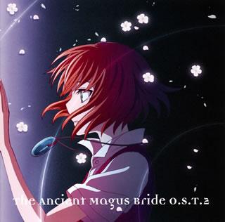 アニメ, その他 CD2J2018328