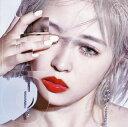 【国内盤CD】YU-A / OFF [CD+DVD][2枚組]【J2018/5/30発売】