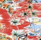 【メール便送料無料】サディスティック・ミカ・バンド / SADISTIC MIKA BAND[CD][初回出荷限定盤(生産限定盤)]【J2018/9/19発売】