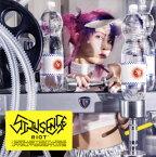 【国内盤CD】【ネコポス送料無料】TORIENA / SIXTHSENSE RIOT【J2018/10/17発売】