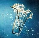 【メール便送料無料】あいみょん / 瞬間的シックスセンス[CD]【J2019/2/13発売】