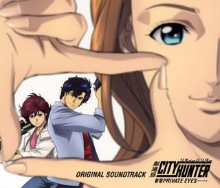アニメ, その他 -ORIGINAL SOUNDTRACK-CDJ201926