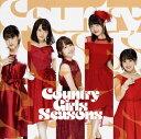 【メール便送料無料】カントリー・ガールズ / Seasons[CD]【J2019/3/6発売】
