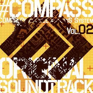 CD, その他 CD Vol.2J2019220