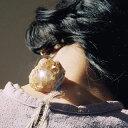 【メール便送料無料】カネコアヤノ / 愛のままを / セゾン[CD][2枚組]【J2019/4/17発売】