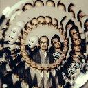 【国内盤CD】【ネコポス送料無料】人間椅子 / 新青年 [CD+DVD][2枚組][初回出荷限定盤]【J2019/6/5発売】