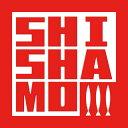 【国内盤CD】SHISHAMO / SHISHAMO BEST[初回出荷限定盤]【J2019/6/19発売】