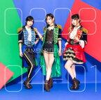 【国内盤CD】【ネコポス送料無料】030804-01 / KAMEN RIDER GIRLS【J2019/9/4発売】