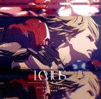 【国内盤CD】「Levius-レビウス-」ORIGINAL SOUNDTRACK(仮) / 菅野祐悟[CD][2枚組]【J2020/1/29発売】