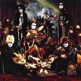 【国内盤CD】聖飢魔II / 1999 BLOOD LIST[元祖極悪集大成盤] 【J2021/1/27発売】