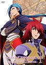 【送料無料】OVA テイルズ オブ シンフォニア THE ANIMATION 世界統合編 第1巻 (DVD)