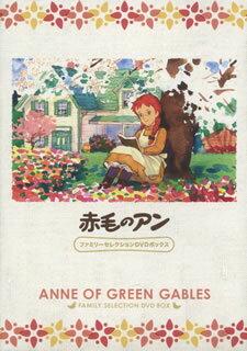 アニメ, その他 DVD DVD12