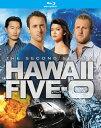 【Aポイント+送料無料】Hawaii Five-O シーズン2 Blu-ray BOX(ブルーレイ)[5枚組]【B2012/11/...